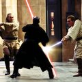 Win Star Wars: Episode 1 - The Phantom Menace 3D preview tickets