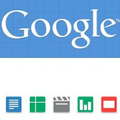 Google Docs Android app now offers offline editing