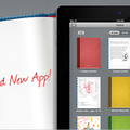 APP OF THE DAY: Remarks review (iPad)