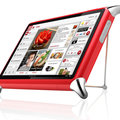 Qooq, the French cooking tablet, is coming to UK later this year