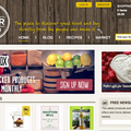 WEBSITE OF THE DAY: Love Your Larder