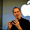 Steve Jobs grabs posthumous Grammy Trustees Award
