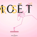 WEBSITE OF THE DAY: Moët Rose