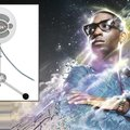 Win a Blue Snowball microphone signed by UK artist Tinie Tempah