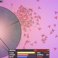 APP OF THE DAY: Eufloria HD review (iPad / iPad 2)
