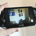 Sony PlayStation Vita firmware 1.60 pictures, video and hands-on