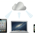 iCloud for OS X Mountain Lion brings auto setup and syncing