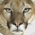 OS X Mountain Lion detailed as dev build goes live and we go hands-on