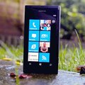 Nokia takes top spot in Windows Phone market