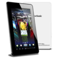 ViewSonic E70, G70, E100, and P100 tablets detailed, Ice Cream Sandwich now starts at £129