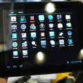 ViewSonic ViewPad E100 pictures and hands-on