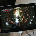 Huawei MediaPad 10 FHD pictures and hands-on