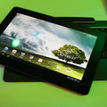 Asus Transformer Pad Infinity pictures and hands-on