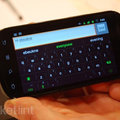 SwiftKey could bring a smarter keyboard your TV, not just your phone