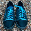 Feet In: Teva Fuse-ion shoes review