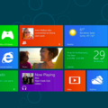 Windows 8 Consumer Preview: Can your PC handle it?