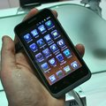 ZTE Skate Acqua pictures and hands-on