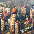 SimCity to return in 2013 (video)