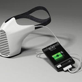 AIRE Mask breathes new life into your iPhone