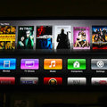Apple TV hardware and new interface pictures and hands-on