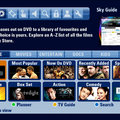 Sky Store replaces Sky Box Office for Anytime+, movie selection expands