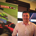 Sky understands why people are upset by F1 exclusives