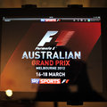 Sky Sports for iPad F1 pictures and hands-on
