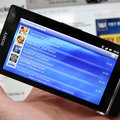 PlayStation Store lands on Sony Xperia S, PSOne gaming is a go