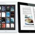 Kindle app gets fresh new look, new high-res graphics for new iPad