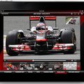 Best Formula One apps