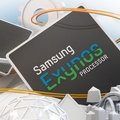 Samsung Galaxy S III shifts from Qualcomm to own-brand quad-core processor