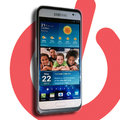 Pocket-lint Podcast #77 - Samsung Galaxy S III rumours, GAME collapse and BAFTA Video Games Awards