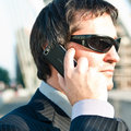 Be 007 with the Tripleton Enigma E2 - the world's most secure mobile phone
