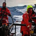 Volvo Ocean Race: What's involved?