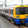 Free Wi-Fi coming to London's Overground too