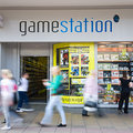 GAME closes 277 stores, lays off 40 per cent of workforce and suspends Reward and Gift Cards