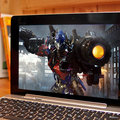 Asus wins right to continue to sell Transformer Prime in US