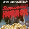 APP OF THE DAY: Popcorn Horror review (iPhone/Android)