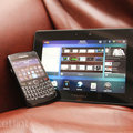 RIM results spell bad news for BlackBerry maker