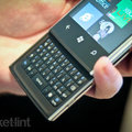 Dell ceases to sell smartphones in the US