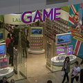 GAME exits administration as OpCapita promises no more job losses