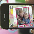 Zappar teams with Moonpig for AR greetings cards - say it with video
