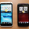 HTC Sense 3.6 vs Sense 4.0: What's the difference?