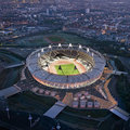 BBC to broadcast every single minute of London Olympics across 24 HD channels
