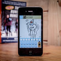 Zynga Mobile SVP talks the future of Draw Something