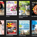 Next Issue, the Netflix for magazines, launches in US - Android-only initially
