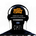WEBSITE OF THE DAY: MyMusicCloud
