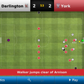 Football Manager Handheld for Android coming on 11 April