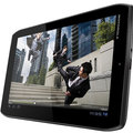 Second generation 3G Motorola XOOM 2s arrive at Carphone Warehouse