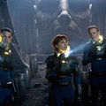 Prometheus eyes-on... Preview of 13 minutes of glorious 3D footage